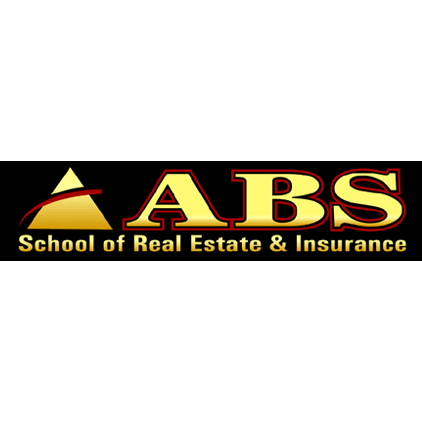 Abs School of Real Estate & Insurance
