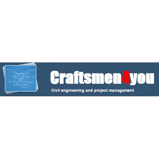 Craftsmen4You - Fordingbridge, Hampshire SP6 3HB - 07526 254680 | ShowMeLocal.com