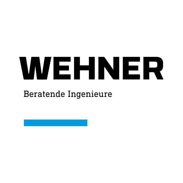 Bild zu WEHNER Beratende Ingenieure PartG mbB in Bremen