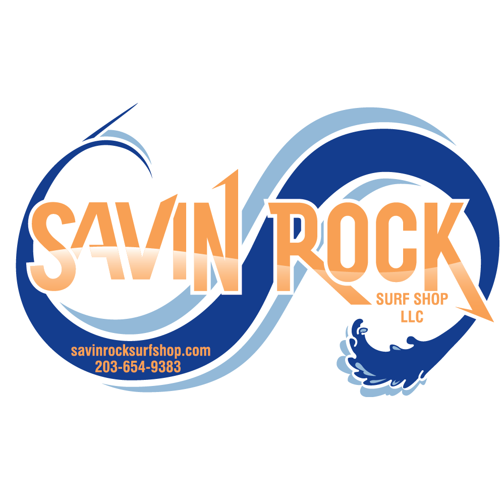 Savin Rock Surf Shop