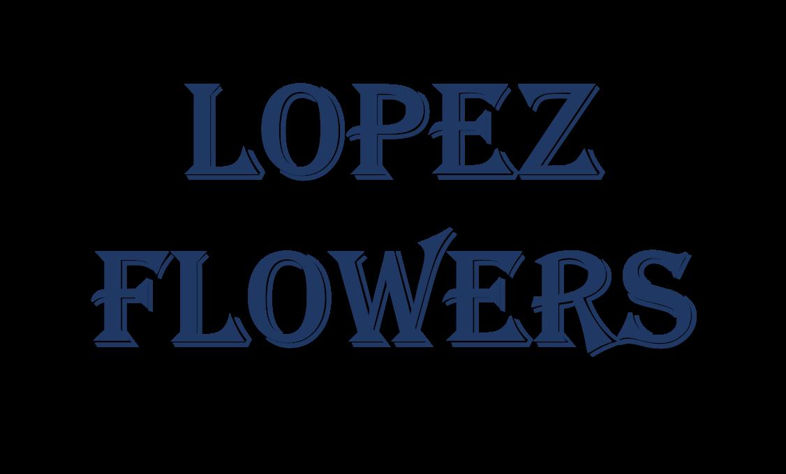Lopez Flowers
