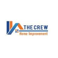 The Crew Home Improvement LLC - Madison, WI - Roofing Contractors