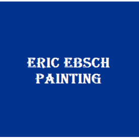 Eric Ebsch Painting