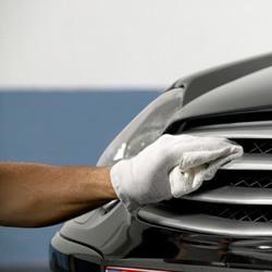 Bild zu Winkels Georg Fahrzeugaufbereitung in Neuss
