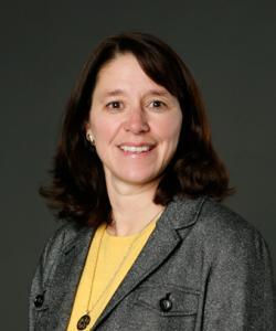 Lisa S Sward MD