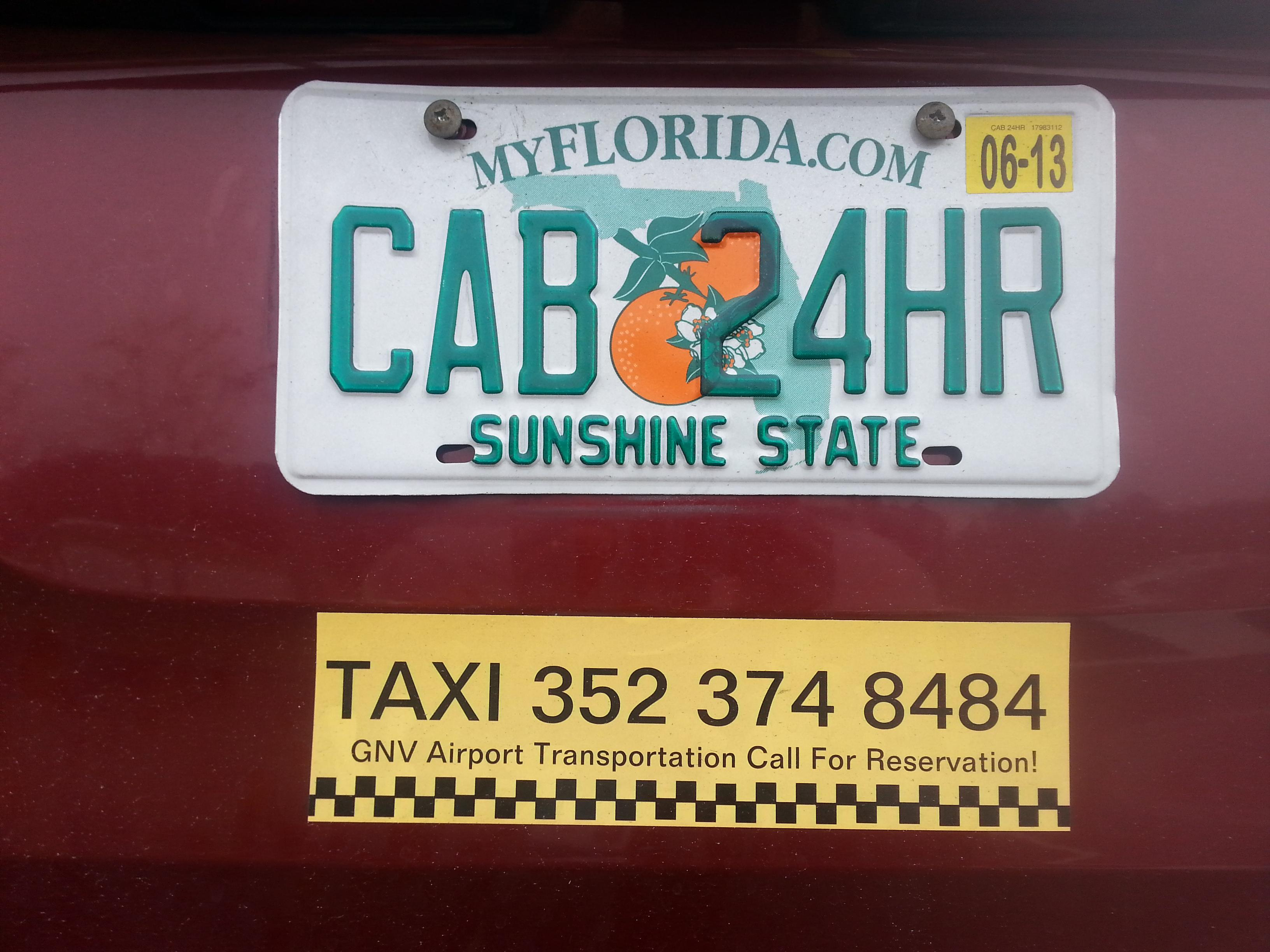 Yellow cab los angeles coupon