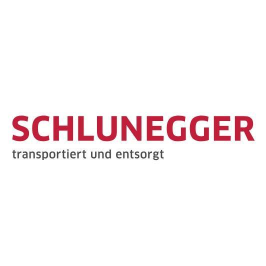 Schlunegger Transporte AG