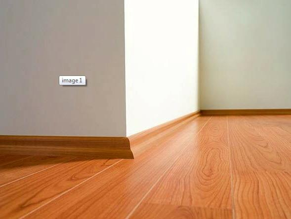 Raimondi Flooring