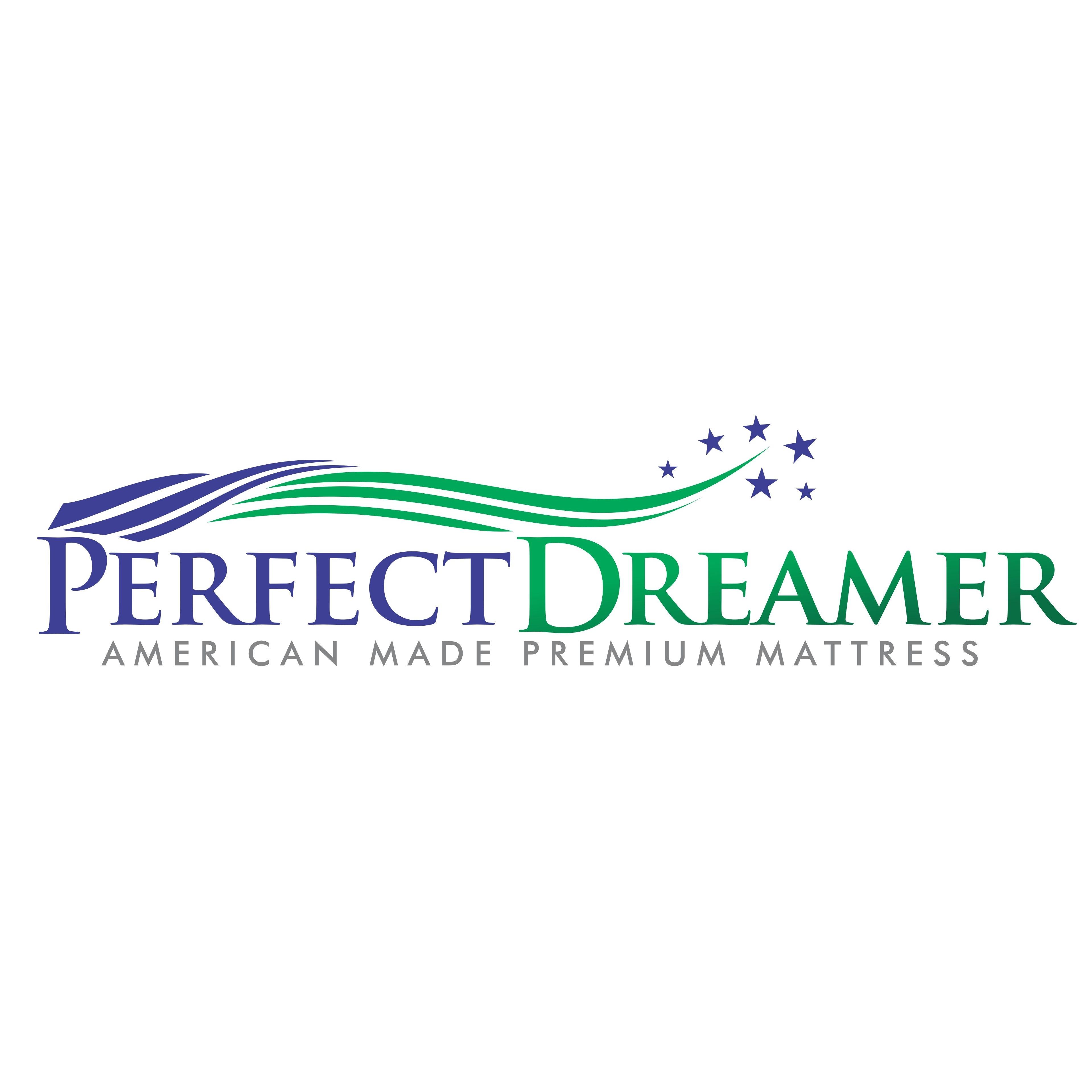 Perfect Dreamer Mattress Gallery