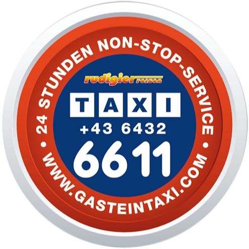 Gastein Taxi   Airport Shuttle & 24 h Taxi Dienst