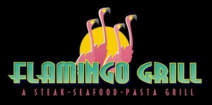 Flamingo Seafood Grill