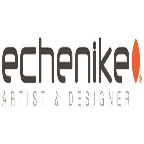 Echenike Design