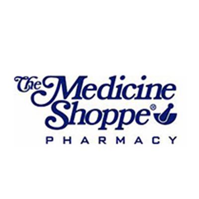 The Medicine Shoppe - York, PA - Pharmacist