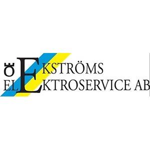 Ekströms Elektroservice AB