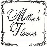 Miller's Flowers