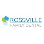 Rossville Family Dental