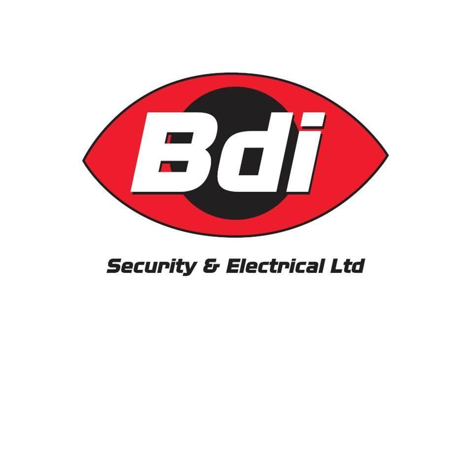 Bdi Security & Electrical Ltd - Newtownabbey, County Antrim BT36 7LS - 02890 862812   ShowMeLocal.com