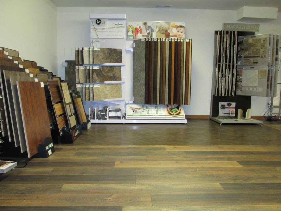 West flooring company inc coupons near me in diamond for Flooring companies near me