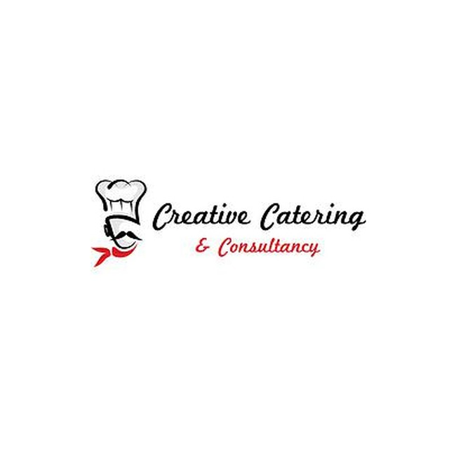 Creative Catering & Consultancy