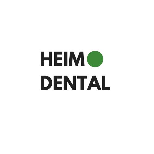 Dr. Jay Heim - A Willow Creek Way Dentist
