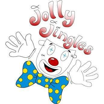 Jolly Jingles Funtime - Nottingham, Derbyshire NG10 4BE - 07751 399088 | ShowMeLocal.com