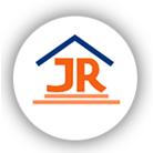 Josef Reger Bau GmbH