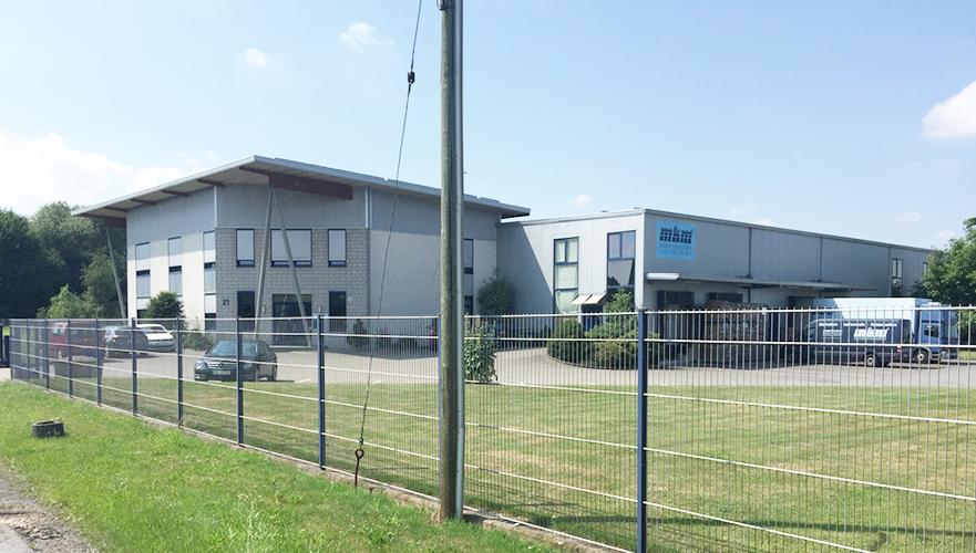 mkm Matratzen Kwiatkowski GmbH & CoKG Löhne