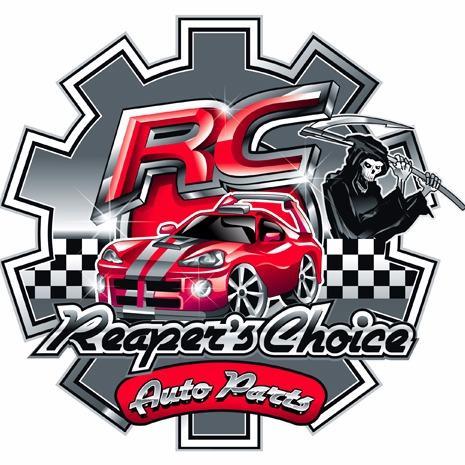 Reaper's Choice Auto Parts - Green Isle, MN - General Auto Repair & Service