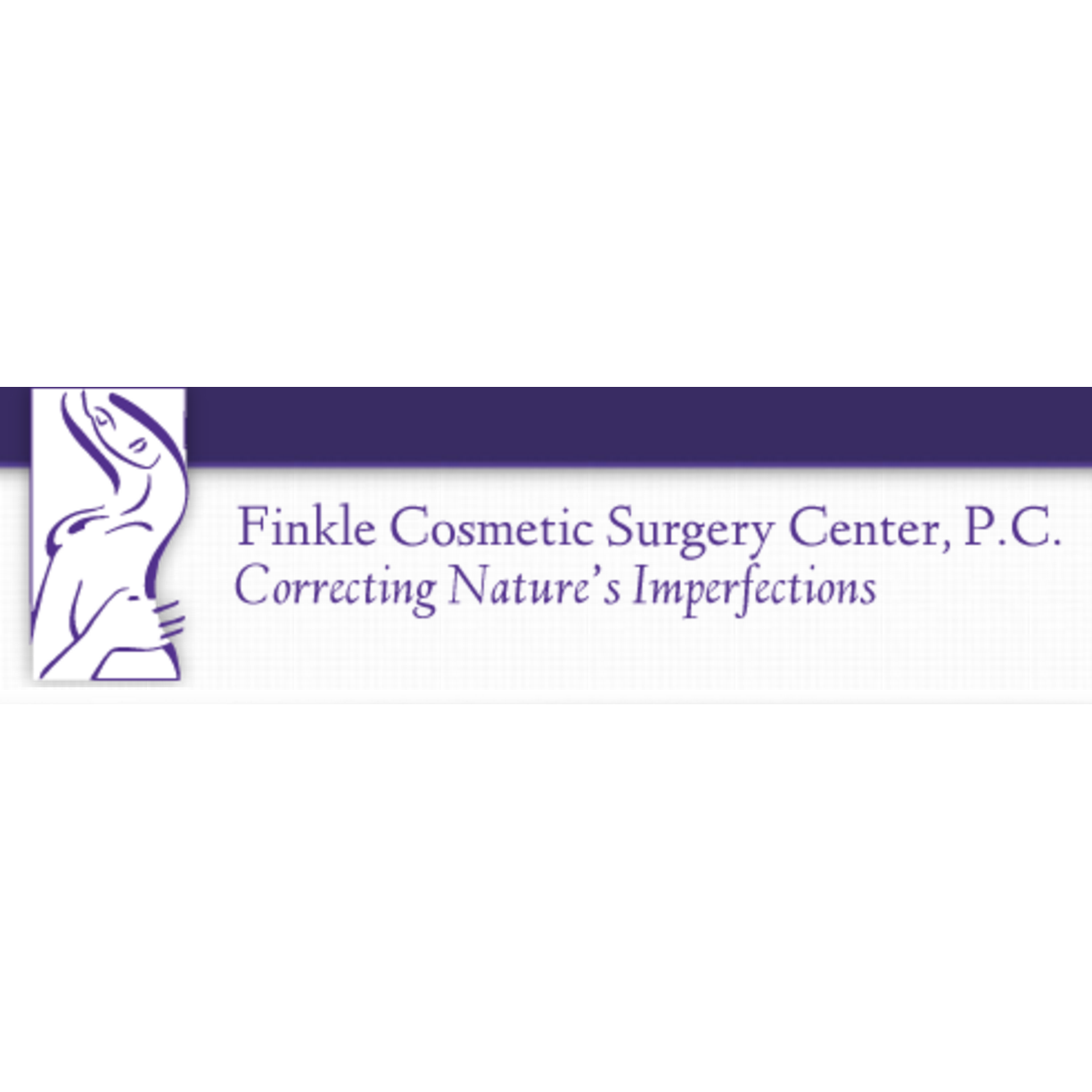 Finkle Cosmetic Surgery Center