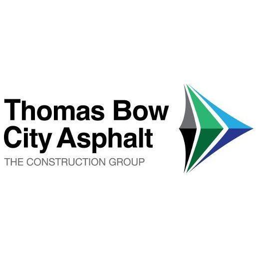 Thomas Bow Ltd - Nottingham, Nottinghamshire NG7 2AL - 01159 244555 | ShowMeLocal.com