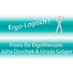 Bild zu Ergotherapie-Praxis Duschek & Gröger in Burgdorf Kreis Hannover