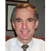 Daniel S Rich MD