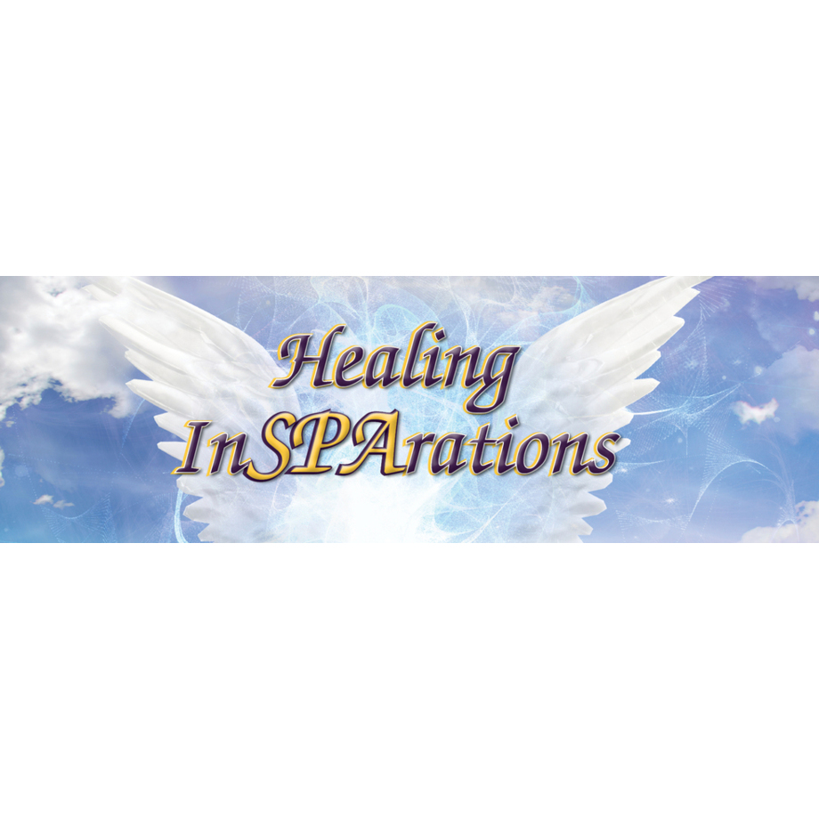 Healing InSPArations