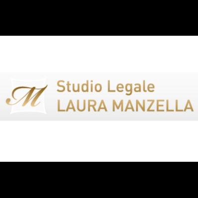 Studio Legale Manzella Laura