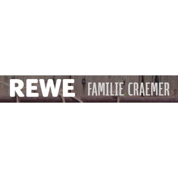 Bild zu Rewe Craemer in Euskirchen in Euskirchen
