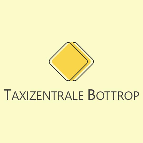 Bild zu Taxizentrale Bottrop + Kirchhellen in Bottrop