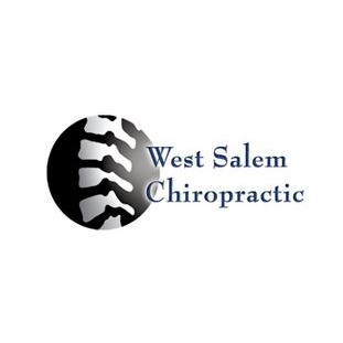 West Salem Chiropractic