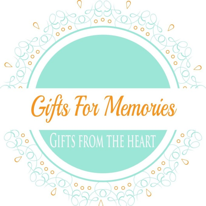 Gifts For Memories