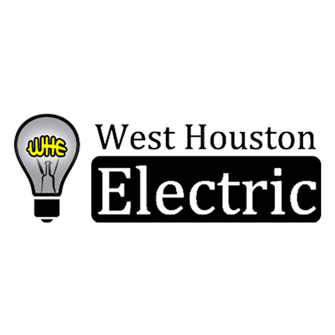 West Houston Electric, Inc.