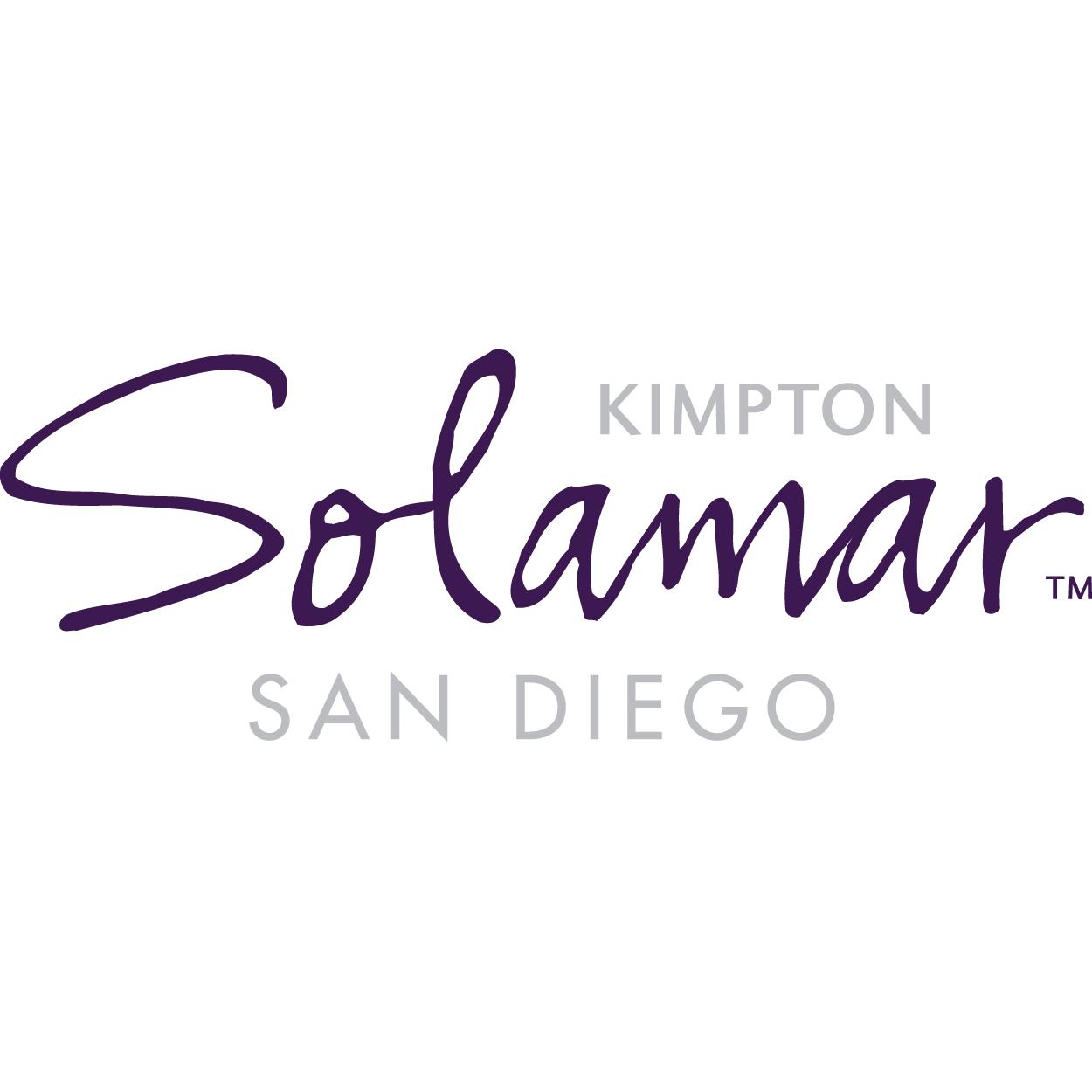 Kimpton Hotel San Diego