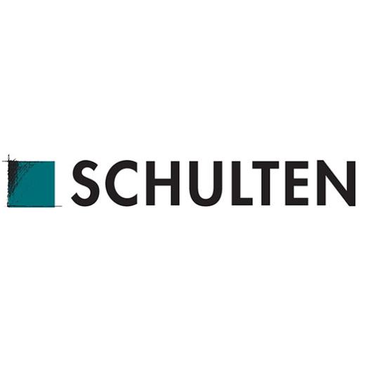 Bild zu SCHULTEN GmbH Objekt- und Büroeinrichtungen in Ahaus