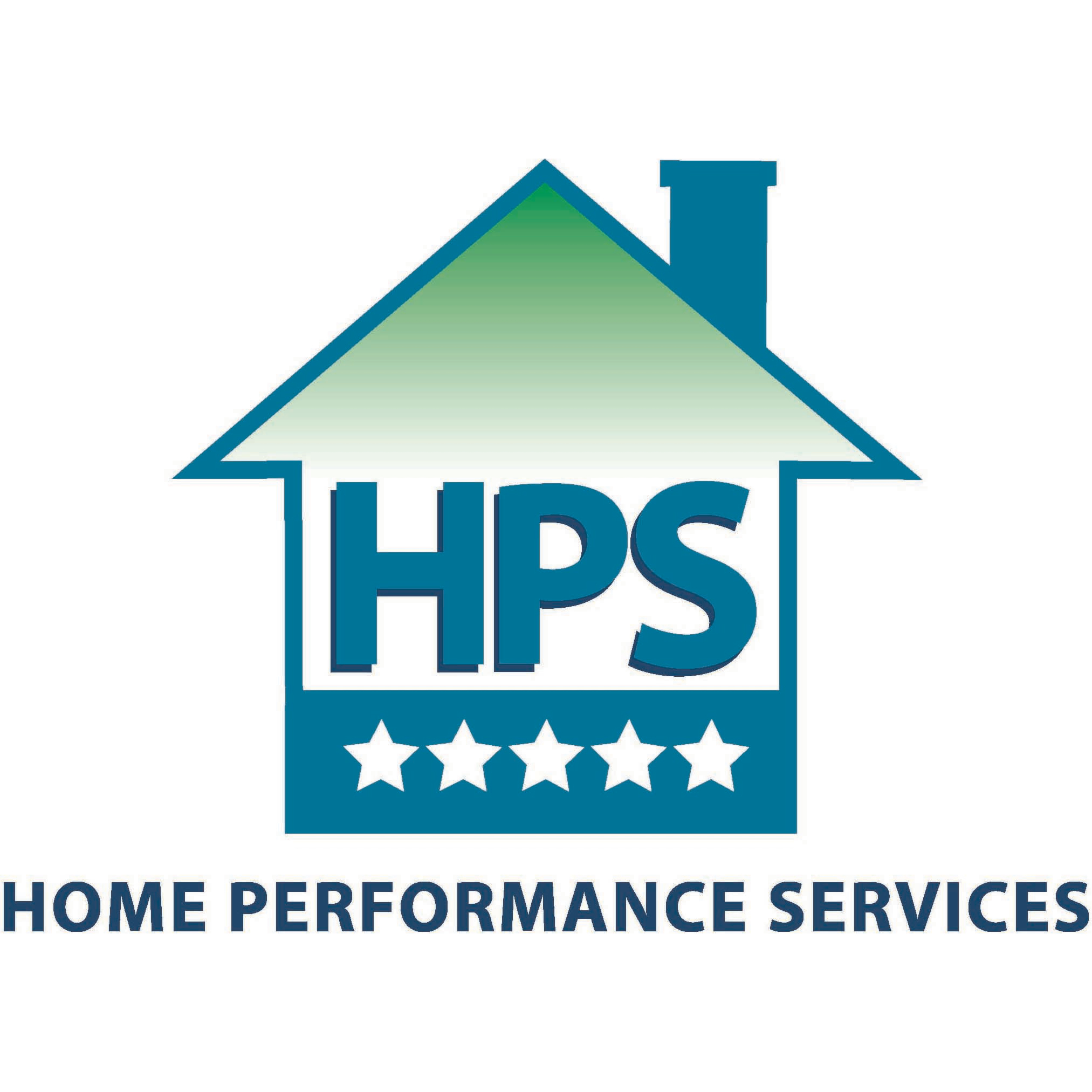 Home Performance Services