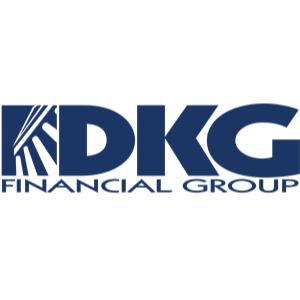 DKG Financial Group