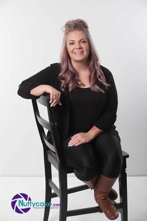 Going Platinum Hair Design & Esthetics in Sidney