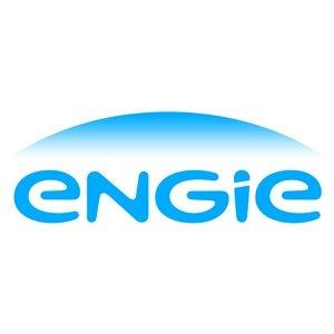 ENGIE Services a.s.