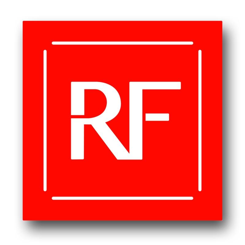 Bild zu ROBEL & FRANCKE RECHTSANWÄLTE in Leipzig