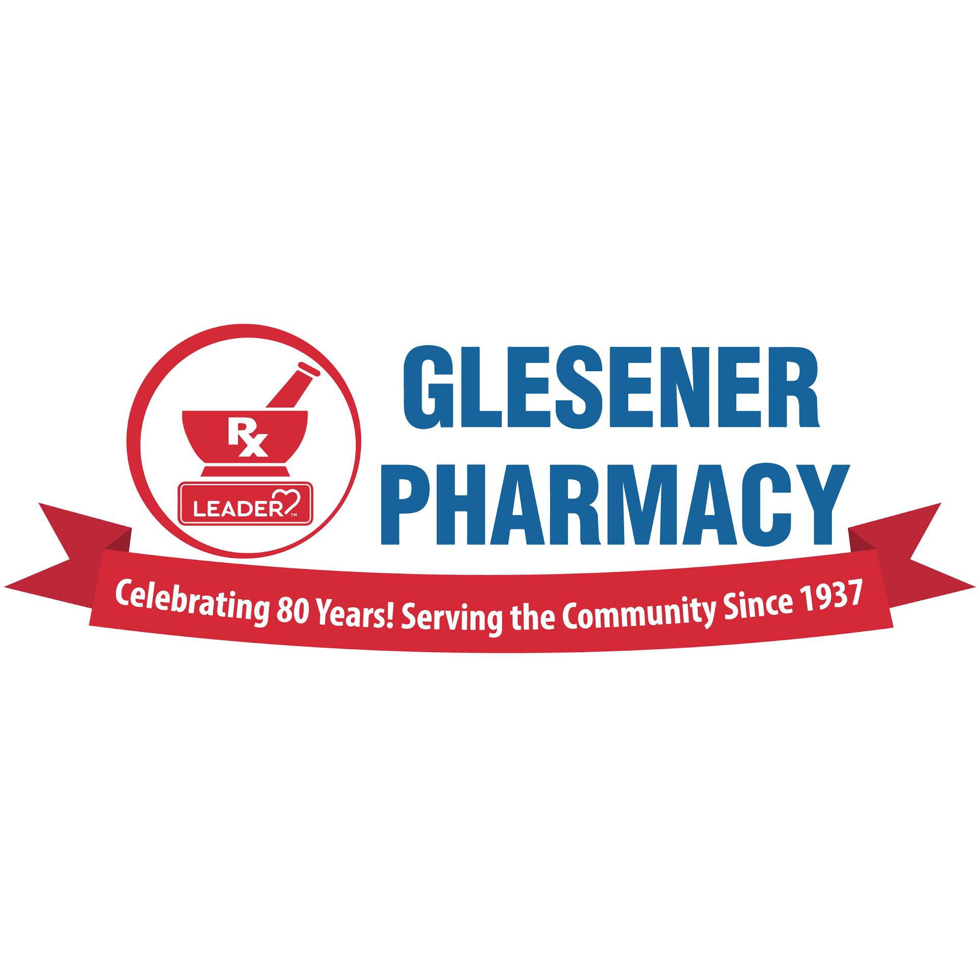 Glesener Pharmacy