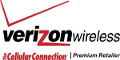 Verizon Wireless/the Cellular Connection