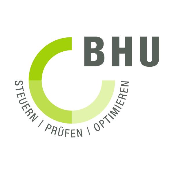 BHU Brinkmann Hermanns Ulrich PartG mbB Steuerberatungsgesellschaft
