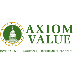 Axiom Value Financial Services